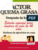 ebook-women-home.pdf