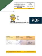 E&C-OP-PETS-002 PETS de Demolición y construcción de losas de cisternas.docx