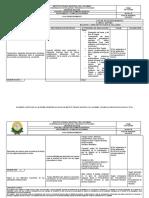 plan_de_mejoramiento_2_per_castellano_lorna_pantoja (1).doc
