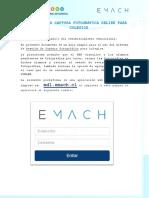 MDL Instructivo Basica y Media (1).pdf