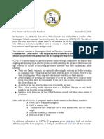 Positive Case 9_22_2020 (1)