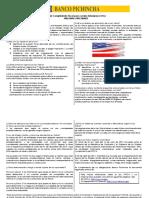 Ley de cumplimiento fiscal para cuentas extranjeras FATCA