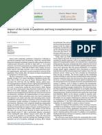 2020Acceso-abierto-a-la-investigacin-y-medicina-respiratoria.pdf