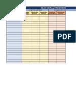 plantilla-excel-mantenimiento-preventivo.xlsx