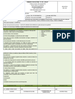 REGISTRO DE ACTIVIDADES DOCENTE SEMANA 2 - BACHILLERATO.docx
