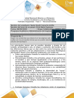 Formato respuesta - Fase 1 - Reconocimiento Nasly Camacho