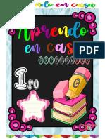 MM 1° CUADERNILLO ALUMNO.pdf