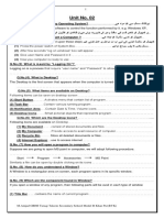 COMPUTER-SCIENCE-CHAPTER-NO-02-GRADE-6TH-CLASS-NOTES-