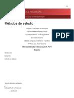 html-rincondelvago-com-metodos-de-estudio-html.pdf