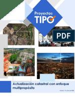 DoMetodolgicoActualizacionCatastralEnfoqueMultipropsito_2020_07_30.pdf