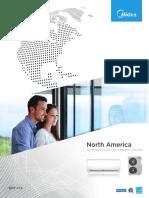 Midea_North_America_Ductless_Catalog_v1.2_81784.pdf
