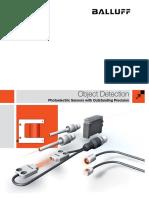244655_STM-ObjectDetection-Catalog.pdf