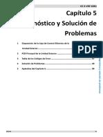 V5X Diagnostico-Solución Problemas.pdf