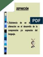rapin y allen pdf.pdf