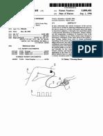 US5800481.pdf