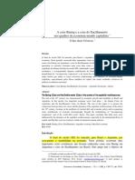 a06v19n1.pdf