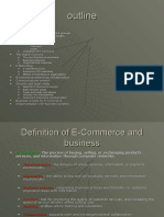 ALL E-Commerce