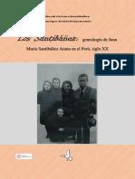 Los Santibañez.pdf
