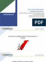 plantilla institucional power point
