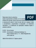 Creditos.pdf