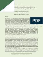 Afrocentricidade_e_interculturalidade_cr.pdf