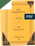 VRIL Compendium Vol 2 VRIL Telegraphy-.pdf
