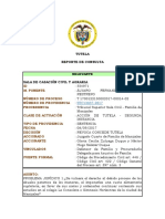 FICHA STC13837-2017 (1).docx