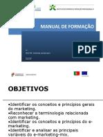 Manual 1.ppt