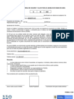 Acta-de-Entrega-Usuario-y-Clave-SIGMA-en-Linea-F-3-1268