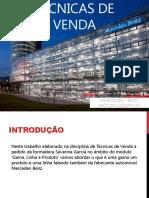 apresentaobruno-bruna-130308170217-phpapp01