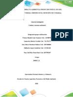 Correcciones_Grupo_12 nuevo.docx