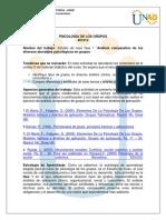 guia_de_actividades_analisis_comparativo_11_feb
