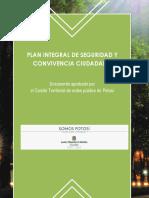 PISCC POTOSI 2020-2023 V5