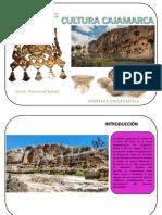 Cultura Cajamarca.pdf