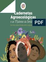 Livro-Cadernetas-Agroecológicas-e-as-Mulheres-do-Semiárido-resultados-1-1