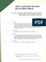 Economía simbólica y subversión del canon.pdf