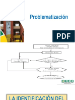 Presentacion Problematizacion