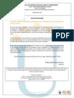 Trabajo_Colaborativo_FASE_C_evaluacion_final_CSC_2014A.pdf