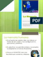 P041b_La_Memoria_Humana