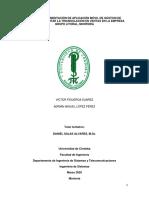 proyecto final seminario de investigacion (1).pdf