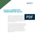 encuesta-condiciones-salud.pdf