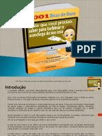 1001 DICAS PARA CUIDAR BEM DE SUA CASA E GARANTIR MAIOR CONFORTO PARA SUA FAMÍLIA. REV.pdf