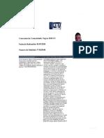 Documentos Aspirante al Fondo de Comunidades Negras 2020 2_Keyla Jessenia Paredes Cortes.pdf