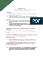 TALLERES DE PDI.docx