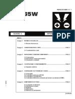 253426200-Ex165w-Ita-excavator.pdf