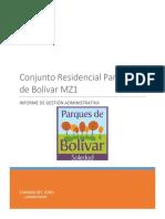 Informe de gestion junio.pdf