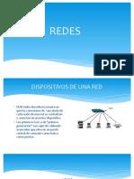 DISPOSITIVOS DE RED.pptx