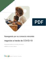 2020_covidretailguide_en-us.en.es