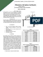 PRAC 7-DINAMICA DEL PLANO INCLINADO (2)