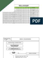 2. MEDEVAC - CADENA DE LLAMADO REPORTE ACCIDENTE.pdf